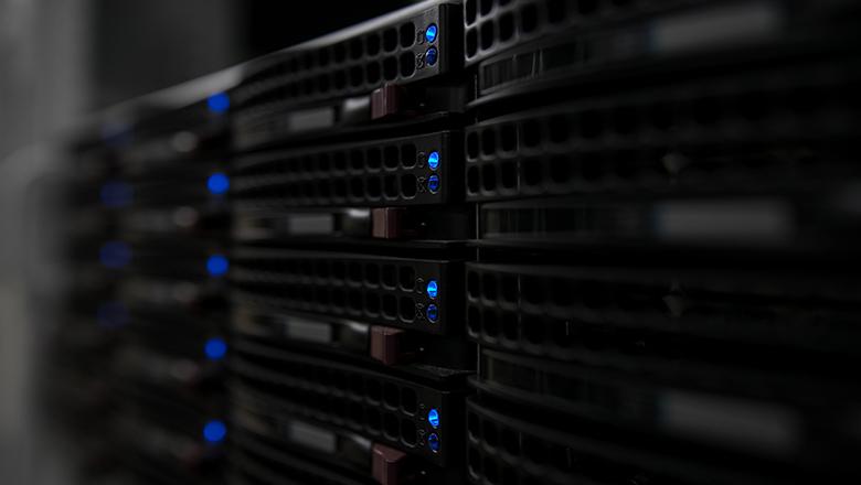 Poza-Server